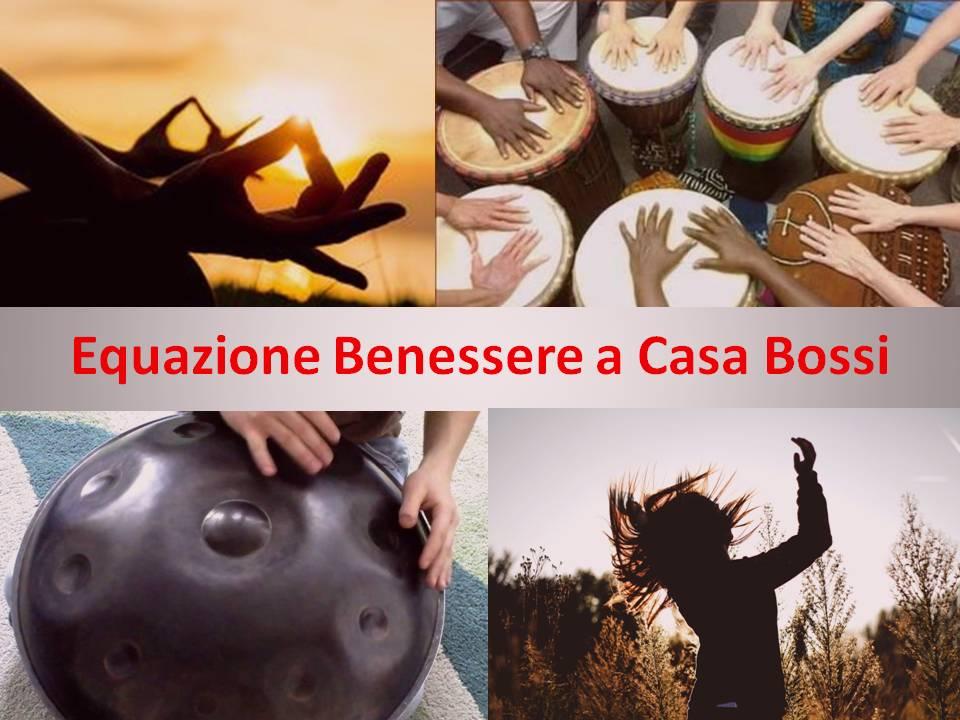 Equazione_Benessere_a_Casa_Bossi.jpg