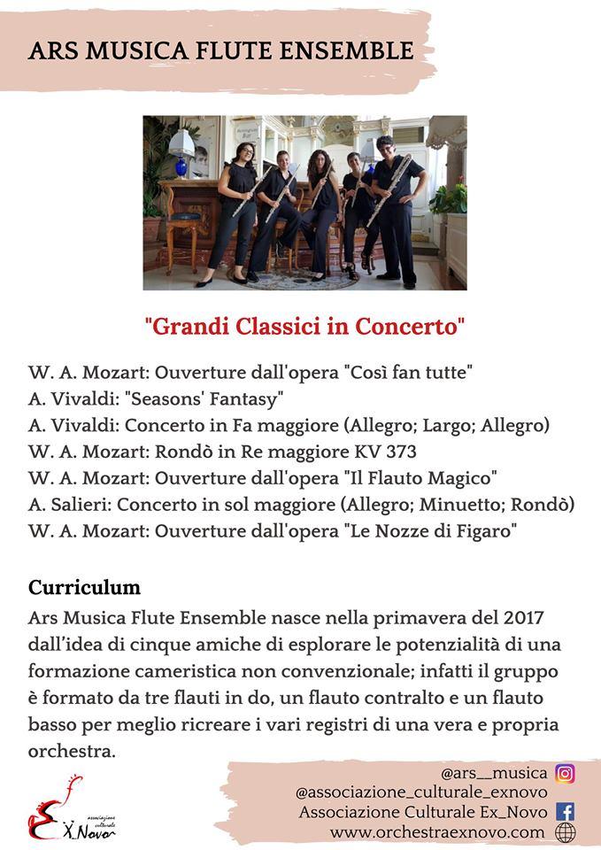 ars_musica_flute_ensemble.jpg
