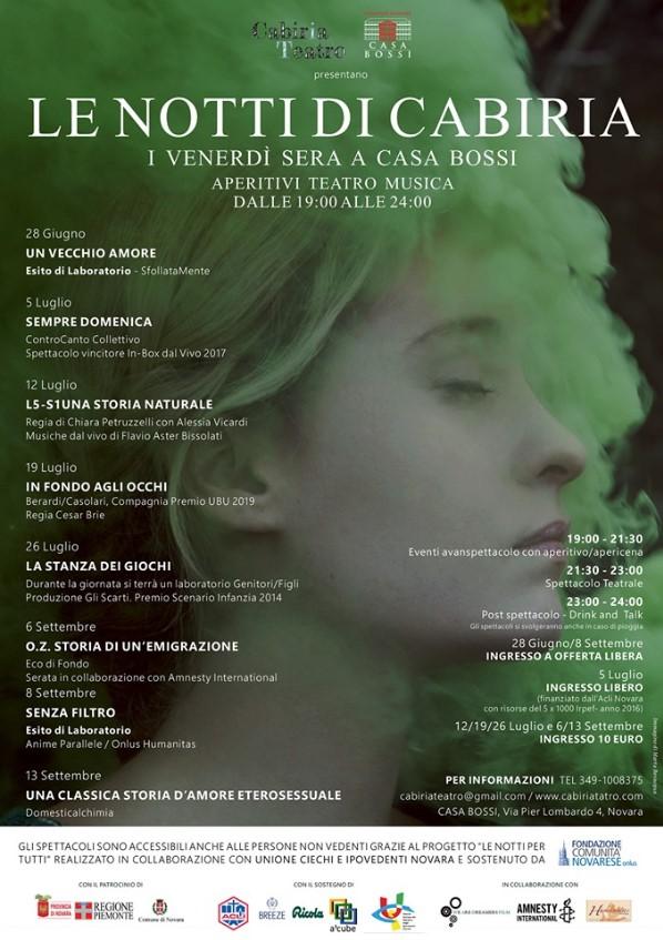 le_notti_di_cabiria.jpg