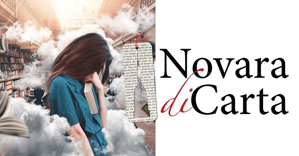 novara_di_carta.jpg