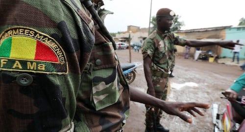 Mali, le ragioni e gli effetti del golpe