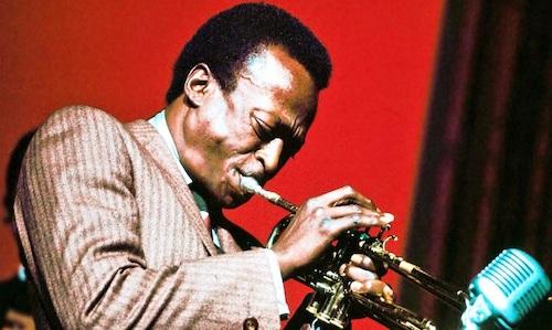 L'America razzista di Miles Davis