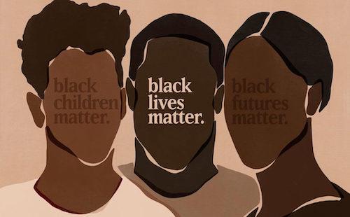 Black Lives Matter   Il razzismo che non ti aspetti