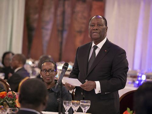 Costa d'Avorio verso le urne. Ma il Paese rischia il caos