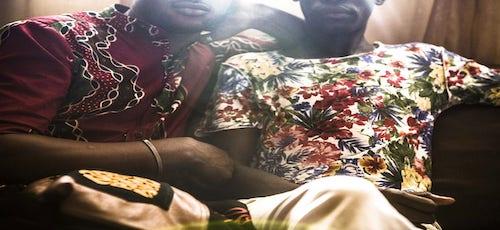 Senegal | Omosessualità al tempo del Covid
