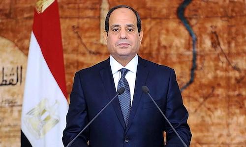 """""""Boicottiamo l'Egitto"""". Una proposta che fa discutere"""