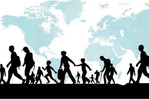 L'Unione Africana inaugura un osservatorio sulle migrazioni