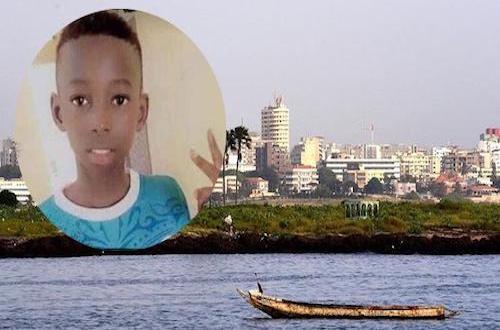 Senegal, cosa ci dice la storia di Doudou Faye
