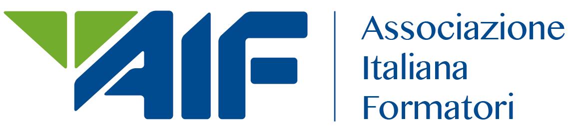 AIF_logo.jpg