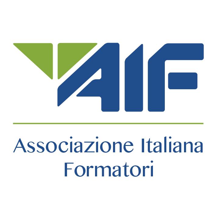 AIF_logo_verticale.jpg