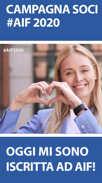 AIF2020.jpg