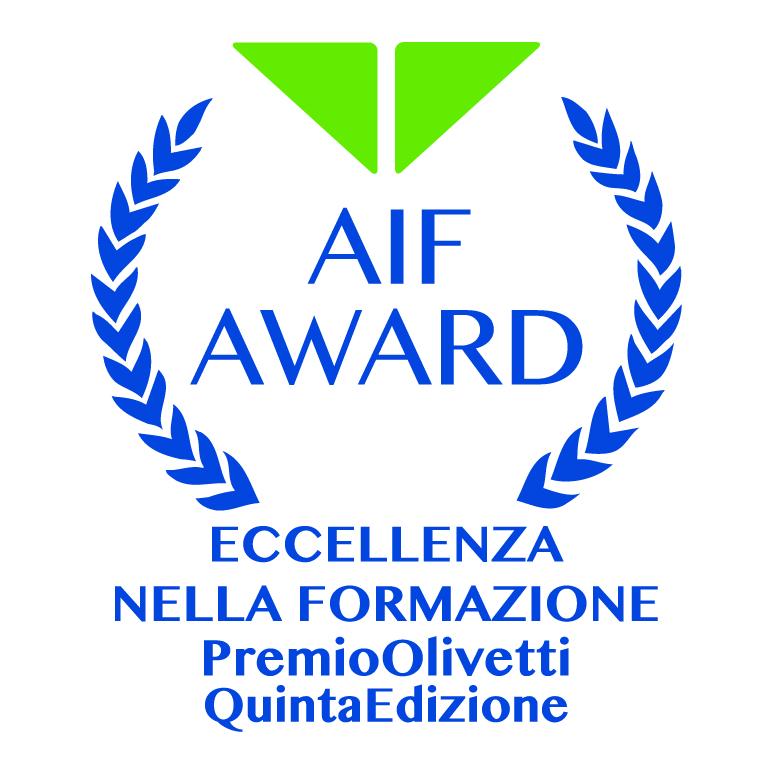 Premio_Olivetti_Quinta_Edizione.jpg
